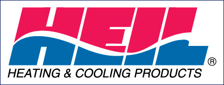 Air Conditioner Repair Baldwin MI